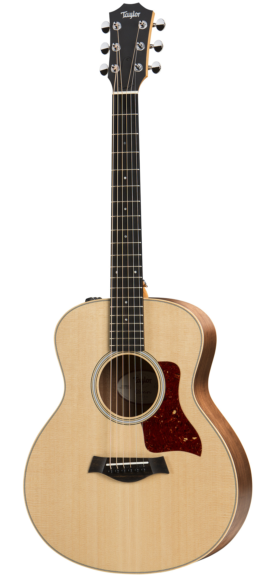 Taylor Guitars GS Mini-e Walnut