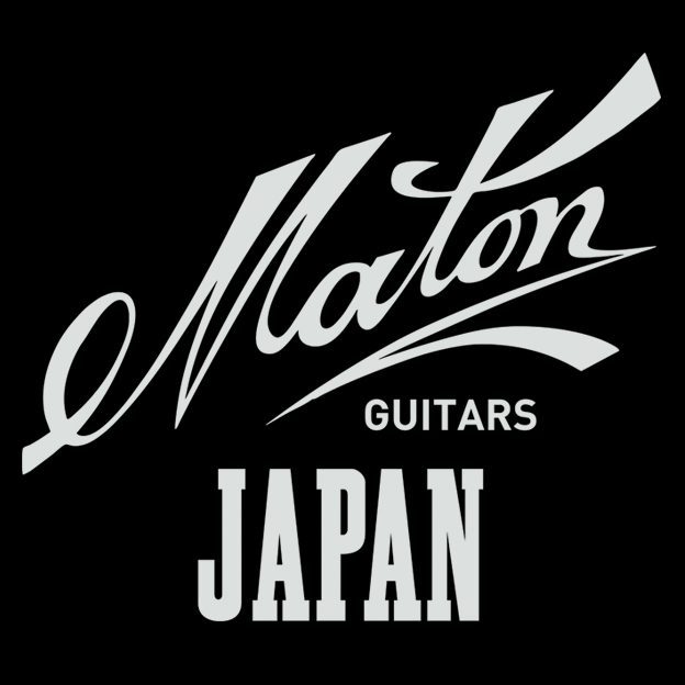 Maton Guitars SM2020 Limited